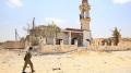هيومن رايتس: لجنة تقصي الحقائق في ليبيا خطوة نحو المساءلة
