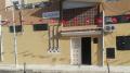 بلدية سيدي حسين توافق على إحداث منطقة عقارية للسكنى والصناعة