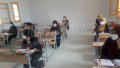 الحامدي:مراكز إمتحان إضافية لمترشحي الباكالوريا احتراما لاجراء التباعد