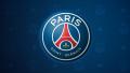 إصابة ثلاثة لاعبين من باريس سان جيرمان بكورونا
