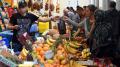 إنخفاض أسعار الغلال خلال شهر جوان 2020 بحوالي 14%