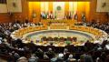 يهم إعلان القاهرة: تونس تتحفّظ على قرار الجامعة العربية حول ليبيا