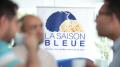 الموسم الأزرق : يوم البحّارة