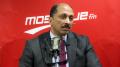 محمد عبو: أعطيت الإذن للتحقيق في شركة الفخفاخ..