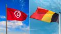 سفارة بلجيكا بتونس: معايير تصنيفنا في المنطقة الحمراء صعبة الفهم!