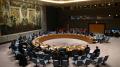 مجلس الأمن الدولي يصادق على القرار التونسي الفرنسي لمكافحة كورونا