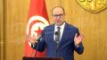 بن عبدة: الدستور يسمح للفخفاخ بان يفوّض مهامه إلى أحد الوزراء