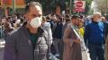 مصر تسجل 698 إصابة جديدة و63 حالة وفاة بكورونا