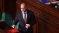 أحزاب وجمعيات تدعو إلى إبعاد رئيس الحكومة المستقيل فورا عن مهامه