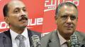 الشواشي وعبو مرشحا التيار لرئاسة الحكومة؟