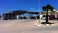 راس الجدير: إجراء استثنائي للعائدين من ليبيا