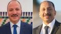 إلغاء جلسة عمل بين محمد عبو ووزير الصحة بالنيابة