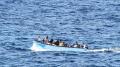 جبنيانة: ضبط 3 مفتش عنهم بصدد إجتياز الحدود خلسة