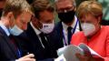 بعد جائحة كورونا: دول الاتحاد الأوروبي تقرّ خطة إنعاش تاريخية