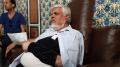 السيد الفرجاني: تعرضت للعنف وسألجأ إلى القضاء