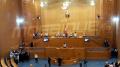 بعد المشاحنات والصراعات: هل يُوحّد رئيس الحكومة المقبلة كتل البرلمان؟