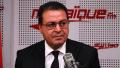 المغزاوي : مساعي بين هذه الكتل لتقديم شخصية مشتركة لرئاسة الحكومة