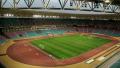 رسمي: مباراة الترجي وسليمان في رادس
