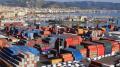 تراجع كبير لمبادلات تونس التجاريّة مع الخارج