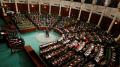 النظر في لائحة سحب الثقة: نواب الكتلة الديمقراطية ينسحبون من المكتب
