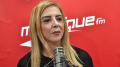 سنية بالشيخ مرشحة تحيا تونس لرئاسة الحكومة