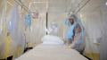 المهدية: 4 إصابات بكورونا في مصحة خاصة