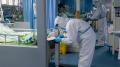 مدنين: وفاة جديدة بفيروس كورونا