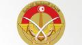 وفاة عميد بالجيش الوطني بكورونا