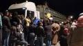 قابس:الأمن يتدخل بعد احتجاز شاحنة لنقل قوارير الغاز في طريقها إلى قبلي