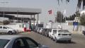 في 10 أيام: دخول 10 آلاف مسافر من ليبيا نحو تونس عبر رأس جدير