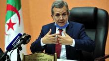 وزير الصحة الجزائري: نعم قد نقتسم لقاح كورونا مع تونس