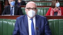 فوزي مهدي: تونس تحصّلت على حوالي 4 ملايين جرعة تلقيح كورونا