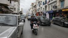 رخصة سياقة إجبارية بالنسبة إلى الدراجات الصغيرة والمتوسطة