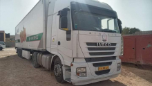 أطراف ليبية تمنع مساعدات أهالي الزنتان من الوصول إلى تونس