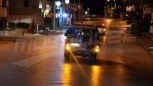 بداية من اليوم: إقرار حظر الجولان ليلا في ولاية المنستير