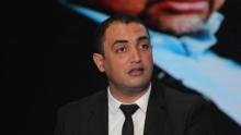 البرعومي: التعويضات حملة مفبركة وتشويش على النهضة