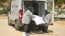 مدير العام للصحة يكشف العدد الحقيقي لوفيات كورونا في تونس