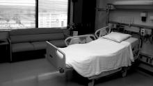 سوسة: وفاة 19 مصابا بكورونا