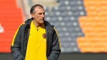 الإيطالي جيوفاني سوليناس هو المدرب المنتظر للنادي الصفاقسي؟