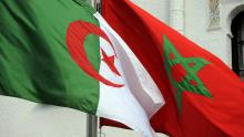 الجزائر تستدعي سفيرها في المغرب
