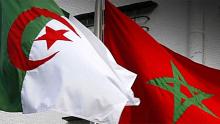 أزمة دبلوماسية جديدة بين الجزائر والمغرب
