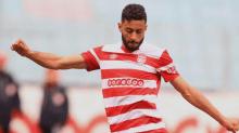 النادي الافريقي: شهاب العبيدي يمضي عقداً بثلاث سنوات