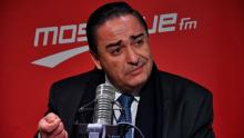 Affaire Chafik Jarraya : Report de l'examen de trois  affaires