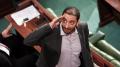 Yassine Ayari : J'ai voté pour Fakhfakh à la présidentielle