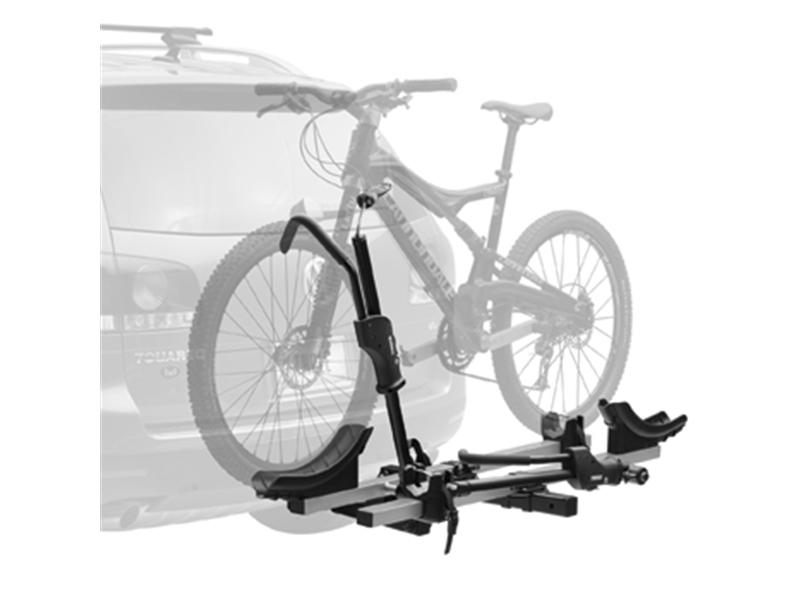thule t2 bike rack user reviews 3 5