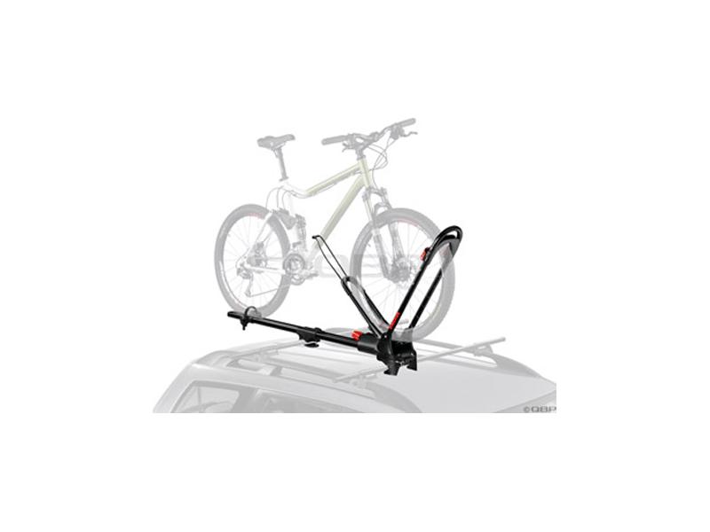 yakima frontloader bike rack user