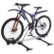 inno bike rack