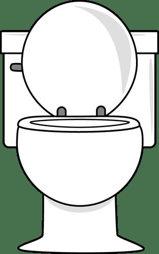 Bathroom Clip Art Bathroom Images