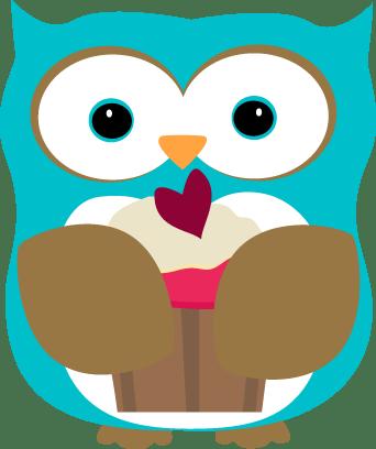 owl images clip art djiwallpaper co rh djiwallpaper co Cat with Owl Clip Art Owl Chef
