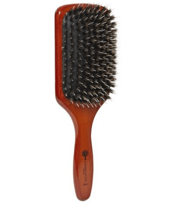 10 brushes your curls will actually thank you for